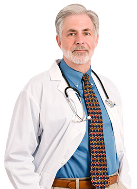 National HRT Growth hormone doctor