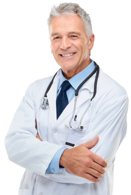 National HRT hormone replacement doctor