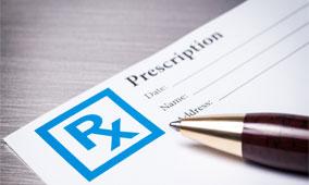 Tev-Tropin prescribing info