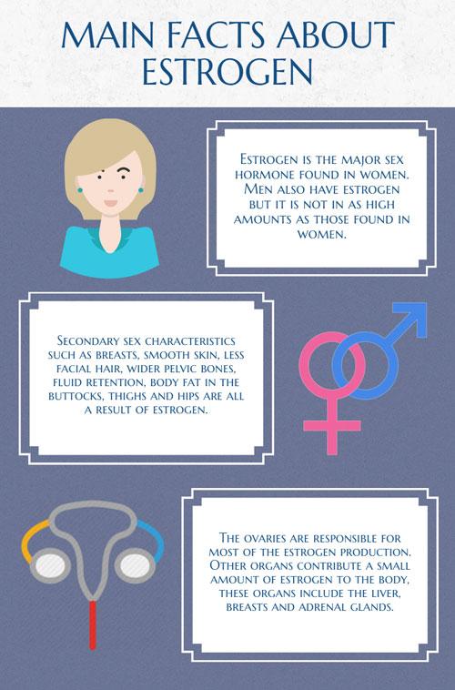 Therapy Estrogen