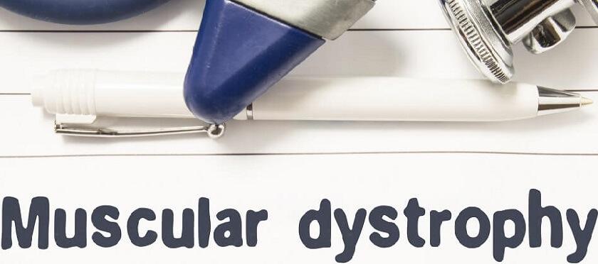 treat-muscular-dystrophy
