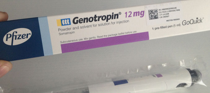 Image result for Valid Reason for You to Make a Purchase for Genotropin
