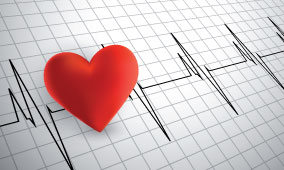 Cardiovascular Disease and HGH