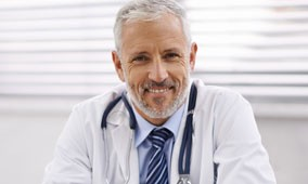 HGH Doctors