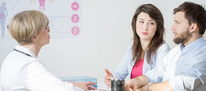 Hysterectomy and Hormone Replacement Therapy