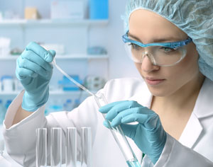 Future Of HRT Research