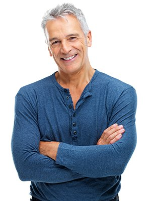 Importance of HGH for men