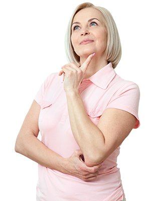What is progesterone therapy