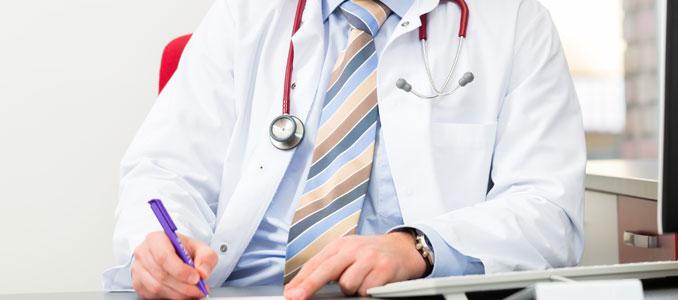 How To Get Prometrium Without A Prescription