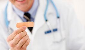 Cialis 2 5 mg costo farmacia