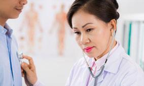 Cardiovascular Disease and Testosterone