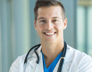 Should Testosterone and HCG Be Taken Together?