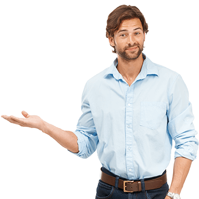 Bioidentical testosterone for sale