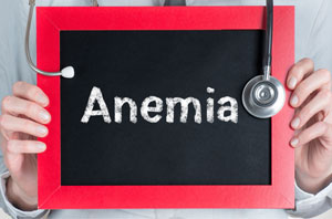 Benefits of Testosterone Therapy for Anemia