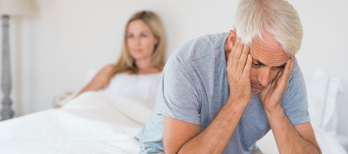 Hrt progesterone orgasm have removed