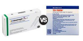 tev-tropin-vs-genotropin
