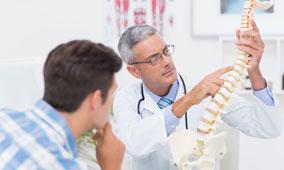 Improving Bone Health