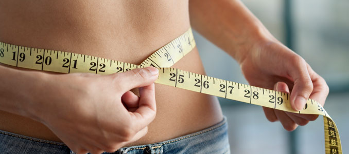 List of healthy snacks that burn fat photo 9
