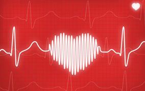 HGH Heart Benefits